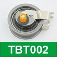 tensioner bearing for SEAT SKODA AUDI