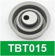 Timing belt tensioner bearing for MITSUBISHI,HYUNDAI