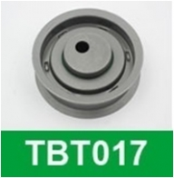 Timing belt tensioner bearing for VW GOLF JETTA SEAT