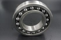Double row aligning ball bearing 1209K