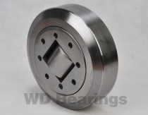 4.060 Combined Track Runner Bearing