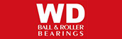 Wuxi WD Bearing Co., Ltd