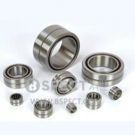 high quality bearing NKI1716