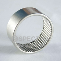 high quality bearing HK3520
