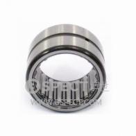 high quality bearing NK4520