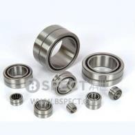 high quality bearing NKI912