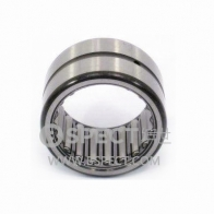 Bearing NK26/20-XL
