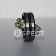 Bearing 22208MW33C3