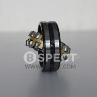 Bearing 22214MW33C3