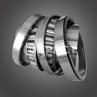 Bearing 32305A