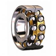 Bearing 5307-2RS