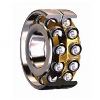 Bearing 5204-ZZ