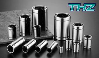 Ningbo THZ PrecisionMachineryMaufacture Co.,Ltd.