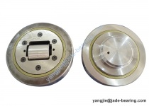 JD123-60  combined bearing