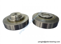 JD127.8-53,MR3904 combined bearing