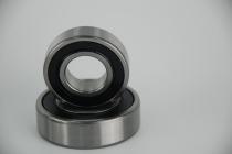 Single row deep groove ball bearing 6308-2RSC3