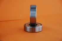 Single row Deep groove ball bearing 627ZZ