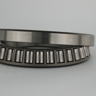 Tapered roller bearing LL639249/LL639210