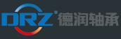 Luoyang De Run Spindle Bearings Co., Ltd.