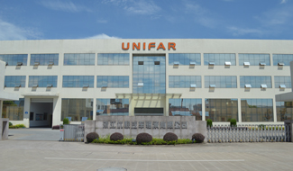 ZhejiangUnifar Automobile BearingCo.,Ltd