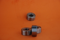 Angular contact ball bearing 7003ACTAP4A