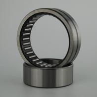Needle roller bearing NA6907