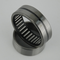 Needle roller bearing NA6906
