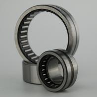 Needle roller bearing NA69/22