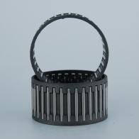 Needle roller bearing K28X33X13