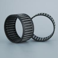 Needle roller bearing K60X65X20