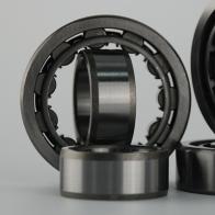 Cylindrical roller bearing NU1034MC3