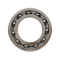 Deep groove ball bearing 61936MB