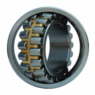 Spherical roller bearing 24126CAW33