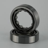 Cylindrical roller bearing NJ29/560M