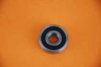 Single row deep groove ball bearing 6906-ZZC3