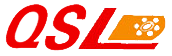 Anhui Lida Automobile Bearing Manufacturing Co., Ltd