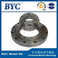 RU228GUUCC0 (dxDxB:160x295x35mm) Crossed Roller Bearings|Robotic Bearings|BYC