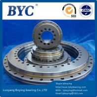 YRT395 (IDxODxH:395x525x65mm) Rotary Table Bearings| Axial/Radial Turntable bearing