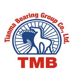 Tianma Bearing Group Co., Ltd.