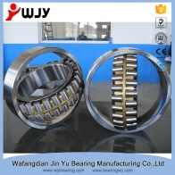 Wholesale price 22232MBC3W33 Welding machine bearing