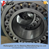 supply 22336MBC3W33 Black ditch Noire bearing