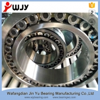 Special sales 22334MBC3W33 High precision bearing