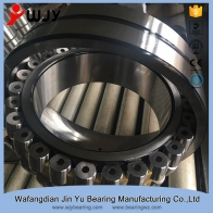 Metallurgical Bearing 22338MBC3W33 Bearing size