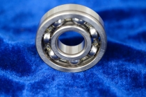 62/28/20/P63Z2 high quality ABEC3 auto gearbox bearing car spare parts