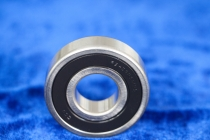 high quality deep groove ball bearing car gearbox bearing 6206-2RS/P63Z2