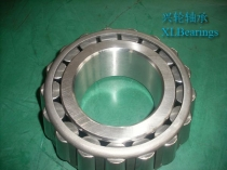 Single-row taper roller bearings-HH224334/224310