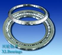 Crossed roller bearing-XR855053