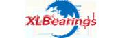 Dalian XingLun bearings Co.,LTD.