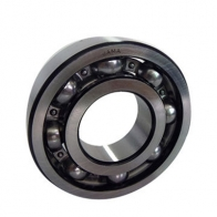 Good quality competitive price 6002 series deep groove ball bearing