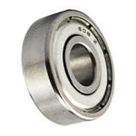 Deep Groove Ball Bearing, 608, with High Precision